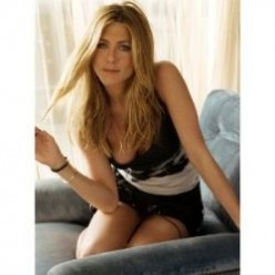 Top 10 Jennifer Aniston Movies
