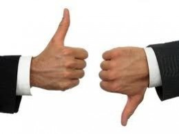 Thumbs Up or Thumbs Down on Obamacare?