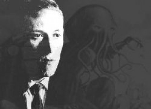 The Alien Races of H.P. Lovecraft