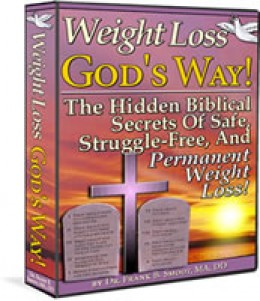 The best way to achieve effective and permanent weight loss, effortlessly.