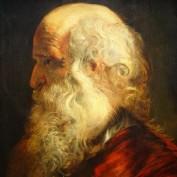 gandalfthegrey profile image