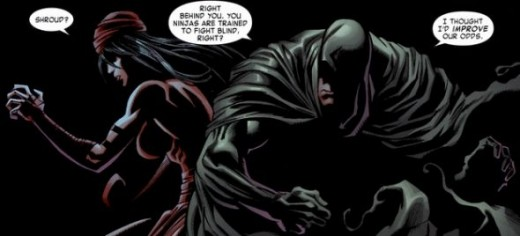 Fear Itself, Heroes For Hire, Spoilers