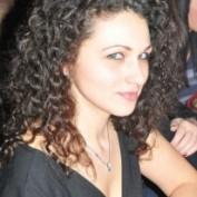 bellahurst lm profile image