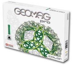 Geo Mag Pro Colour 100