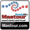 mastourreadymix1 profile image