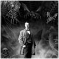 The Top 10 Stories of H.P. Lovecraft
