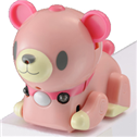 Rosehip - Micro Pets-i