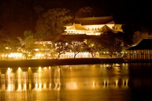 Most Popular Places In Srilanka Hubpages