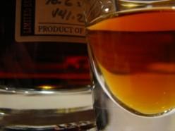 10 Gift Ideas for Bourbon Lovers