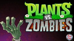Plants VS Zombies Strategy