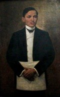 Why Jose Rizal joined the FreeMasons? - Facts