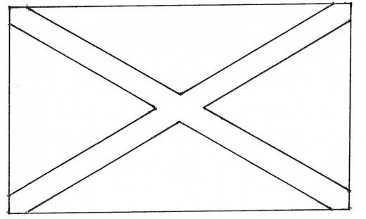 Free Coloring Pages Of Vocal Trazos A Alabama State Flag Coloring Page