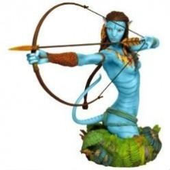 Gentle Giant Studios Avatar: Neytiri Mini Bust