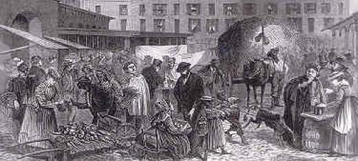 1874 Market