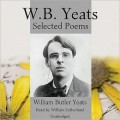 Summary Of 'The Ballad Of Father Gilligan' By W.B.Yeats