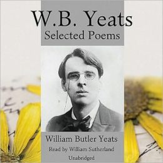 w b yeats essay introduction A summary and analysis of one of w b yeats's most famous poems 'the second coming' is one of w b yeats  introduction and copious notes image: w.