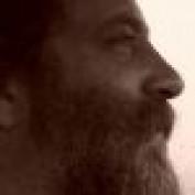 jackburton profile image