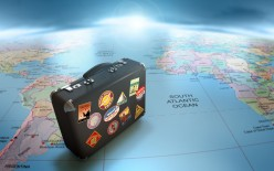 How to make the most out of travel