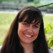 Annie McMahon profile image