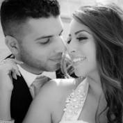 Yasna Astorga profile image