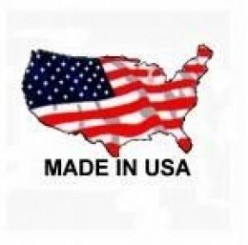 Finding 'Made in USA' Products