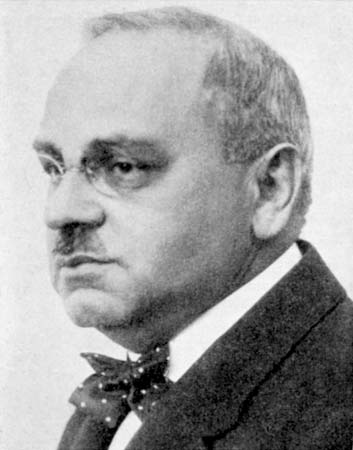Alfred Adler, among the first to relate birth order and personality