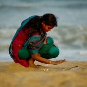 Padmahura profile image