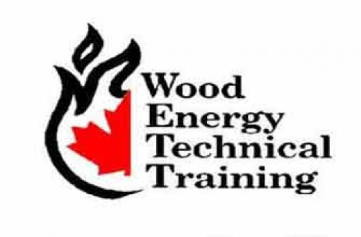 WETT Certified Inspector are required to inspect your wood burning appliance by most insurance companies.