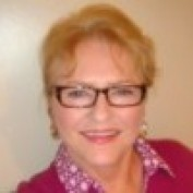 ZipperConstantine profile image