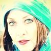 Writeonmissamy2 profile image