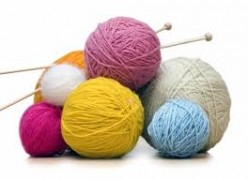 Crochet or Knitting - What is your preference and why?
