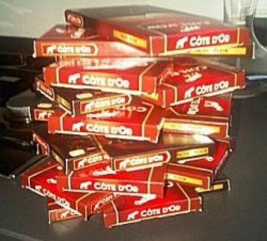 chocolate-addiction