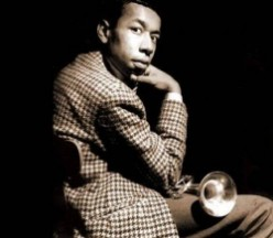 The Great Lee Morgan