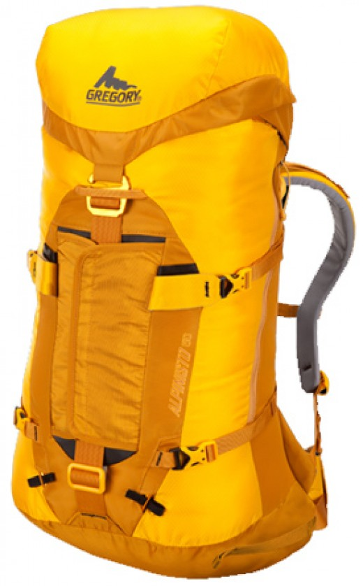 Best Hiking Backpack - Buyer's Guide