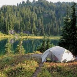 Camping Checklist - A Complete Guide