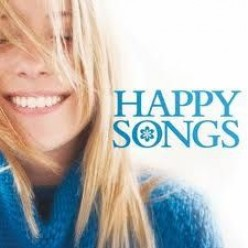 My Top 10 Happy Songs
