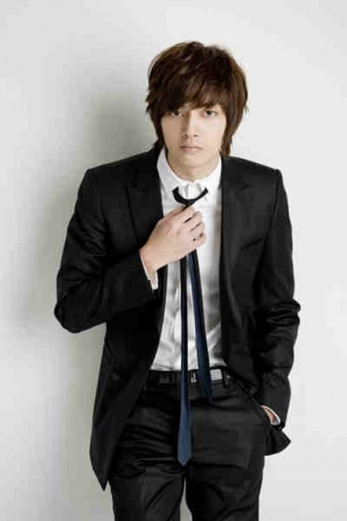 Song Woo Bin