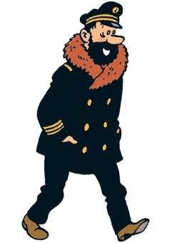 Captain-Haddock-tintin
