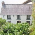 Visiting Carmarthenshire and Pembrokeshire