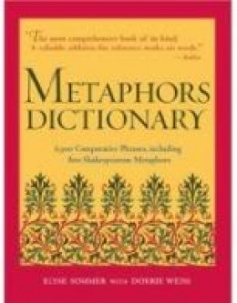 Dictionery