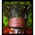 Make a Mad Hatter Hat