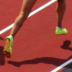Hyleas Fountain, Women's Heptathlon 100m Hurdles