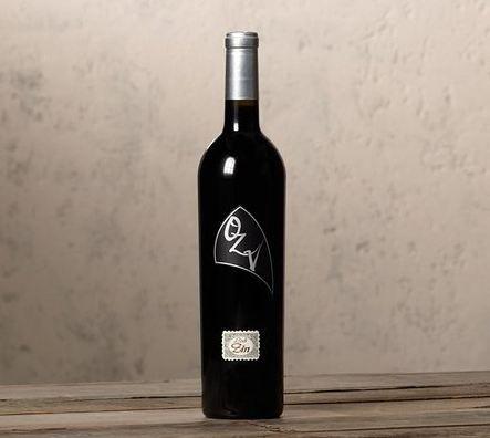 Best Red Wine Under $15