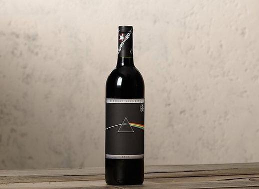 Best Red Wine Under $21