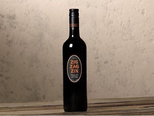 Best Red Wines Under $21