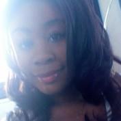 AshleyChatman profile image