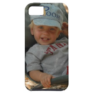 Personalized iphone 5/5s Cases