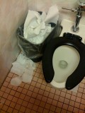 Best Adult Diaper Disposal