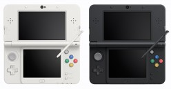 3 Ways Nintendo Can Better Market The New Nintendo 3DS