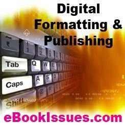 eBookIssues